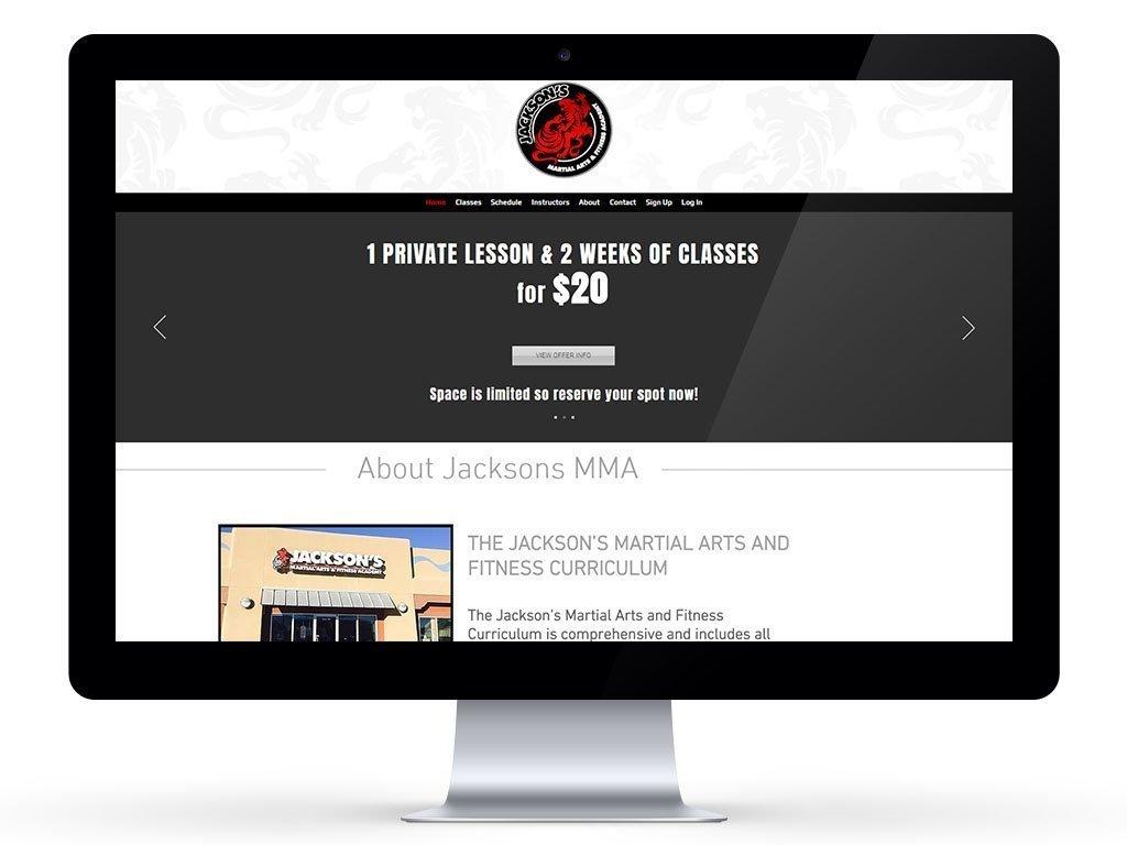 Website - 11