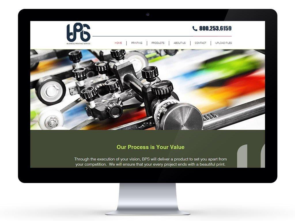 Website - 13