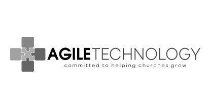 logo - agile