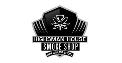 logo - heisman house