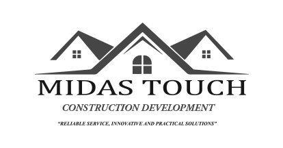 logo - mida touch